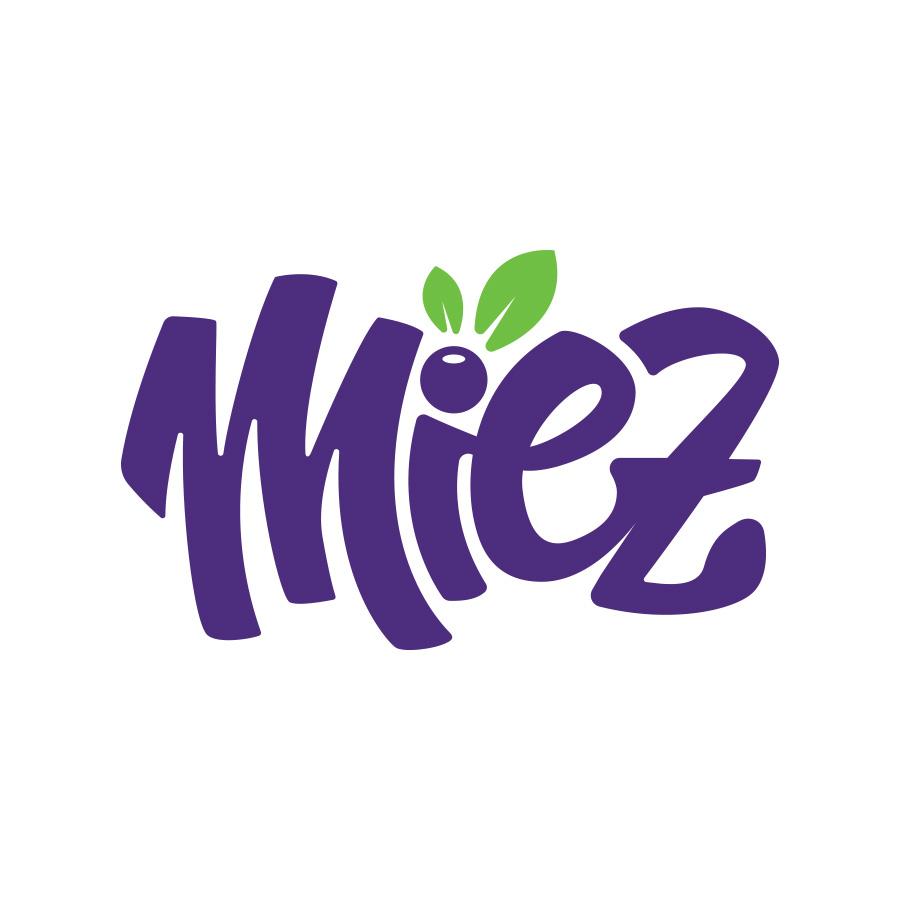 Miez Logo