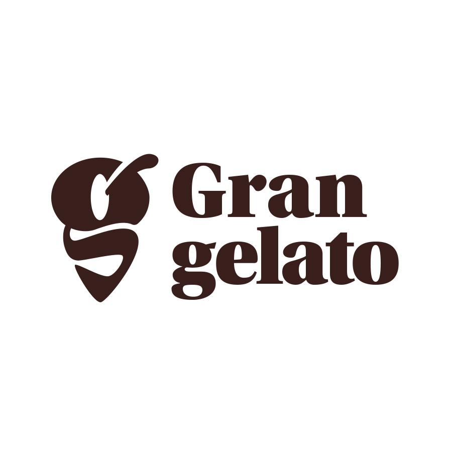 Gran Gelato