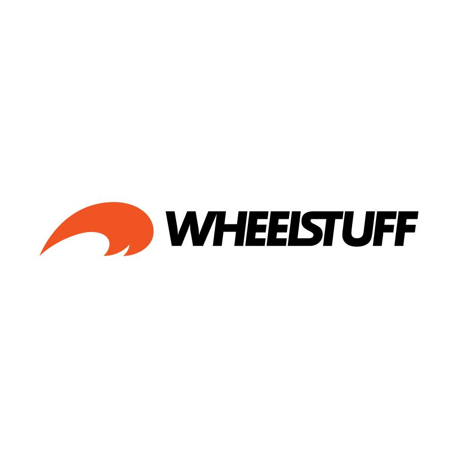 Wheelstuff symbol and type