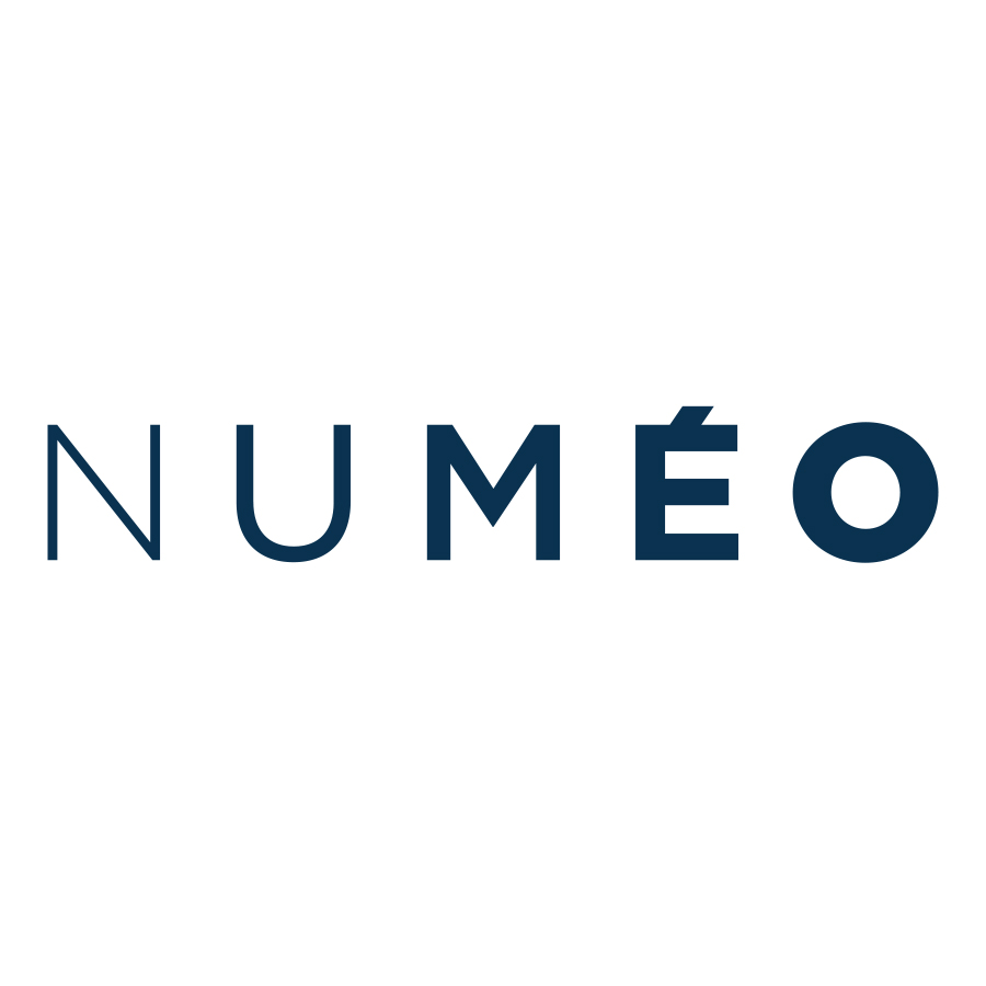 Numeo Solutions