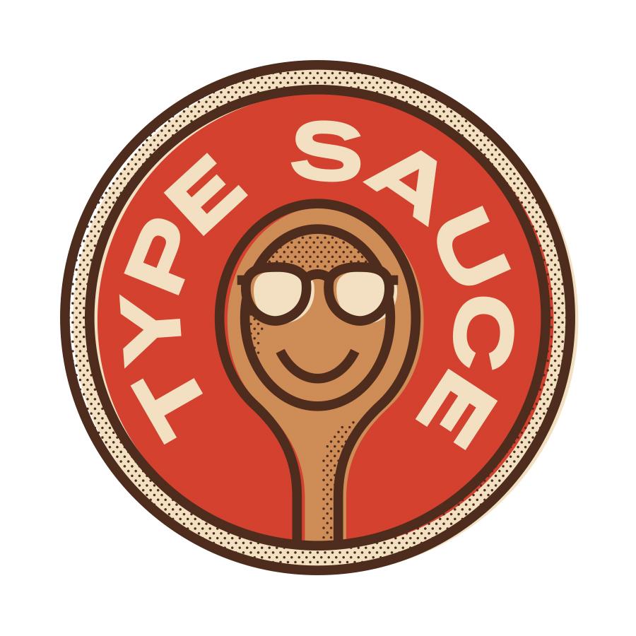 Type Sauce