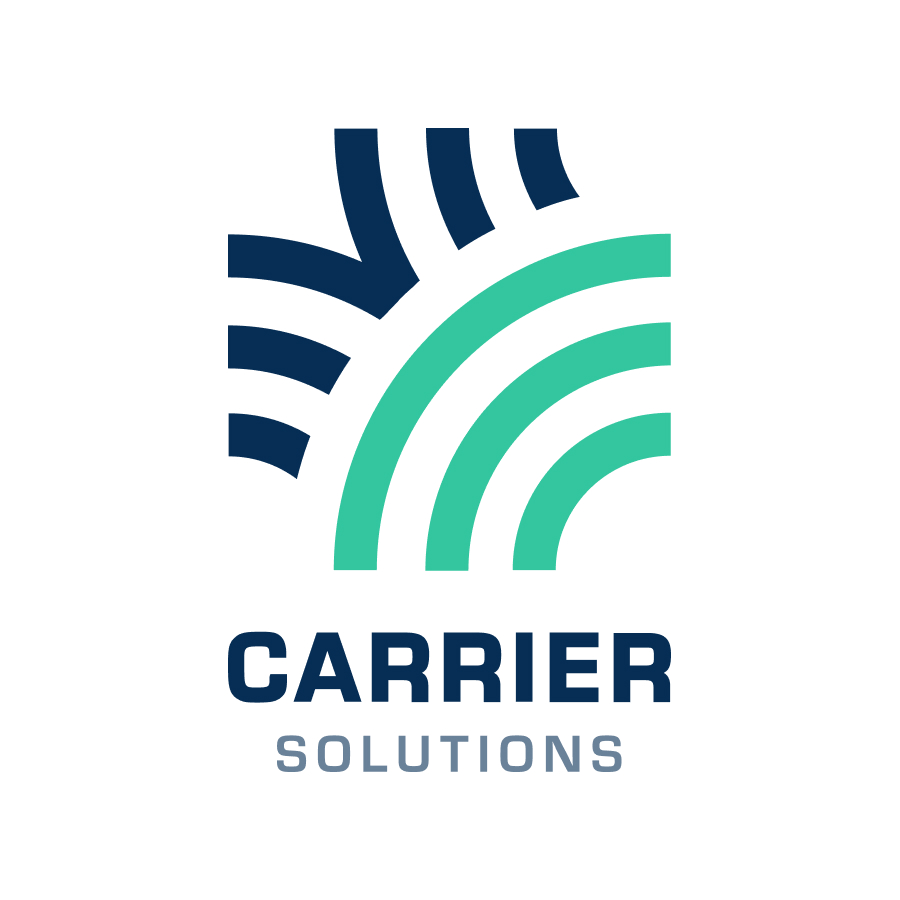 Carrier Solutions