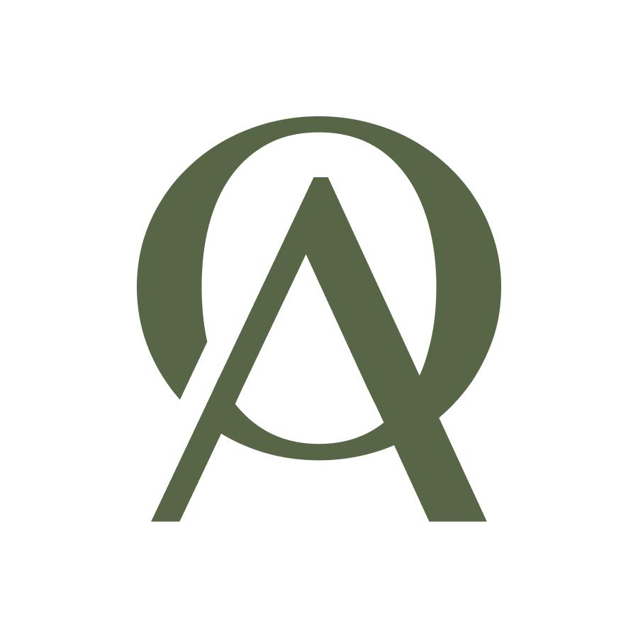 Apolis Optics