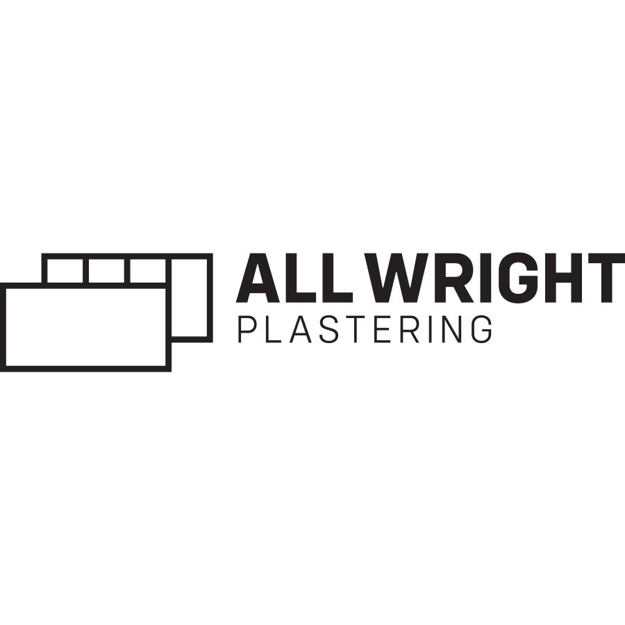All Wright Plastering