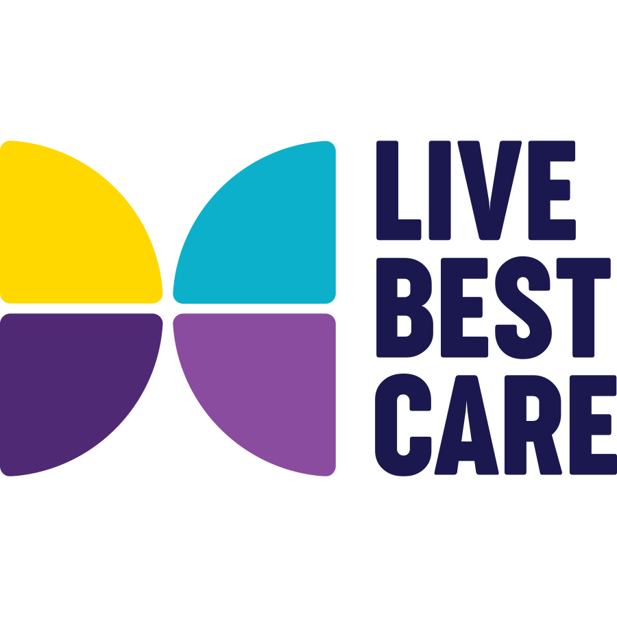 Live Best Care