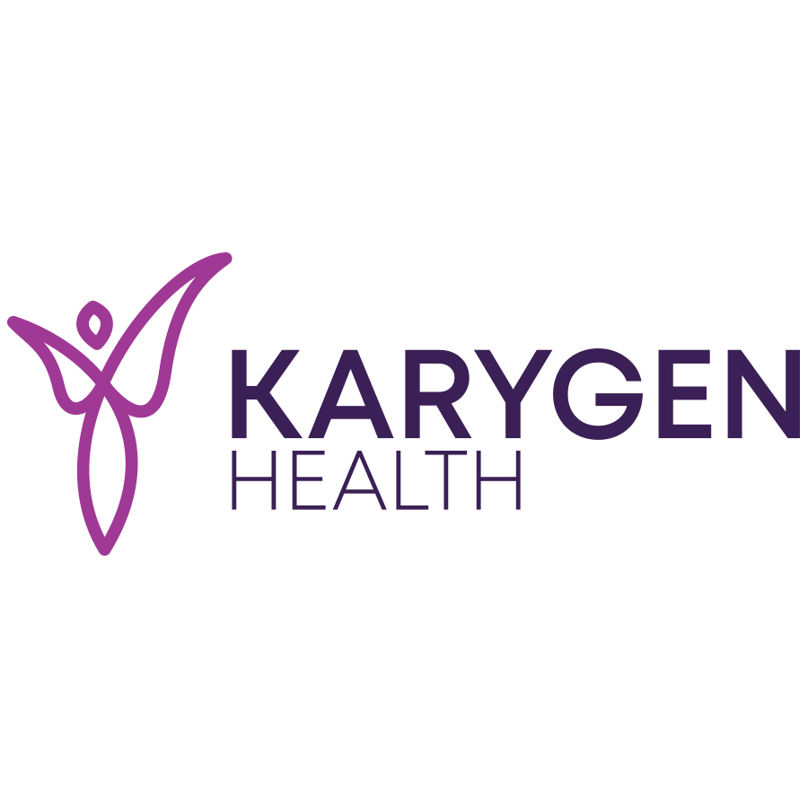Karygen Health