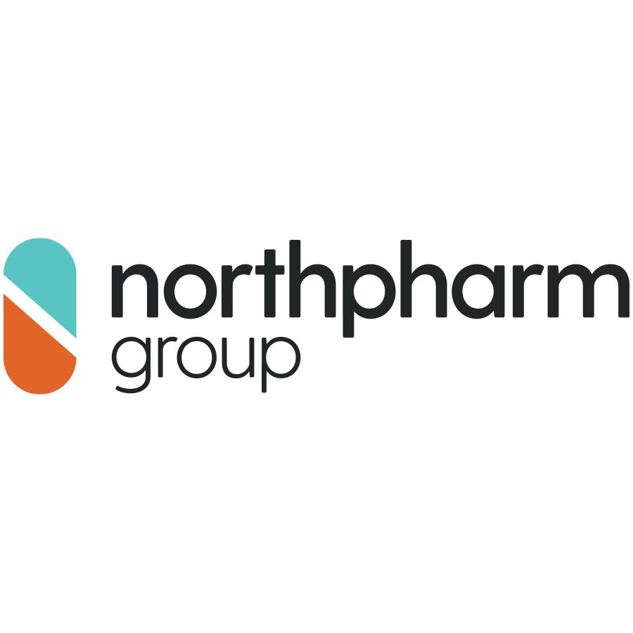 Northpharm Group