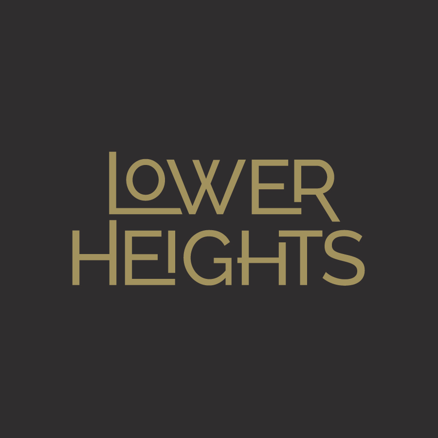 Lower Heights (proposed)