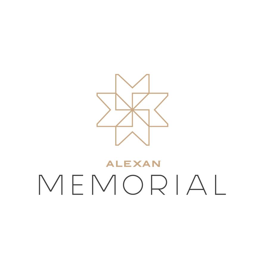 Alexan Memorial