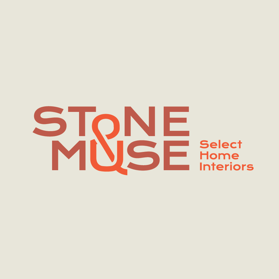 Stone & Muse (proposed)