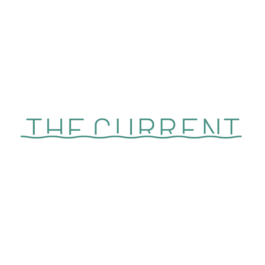 The Current (proposed)