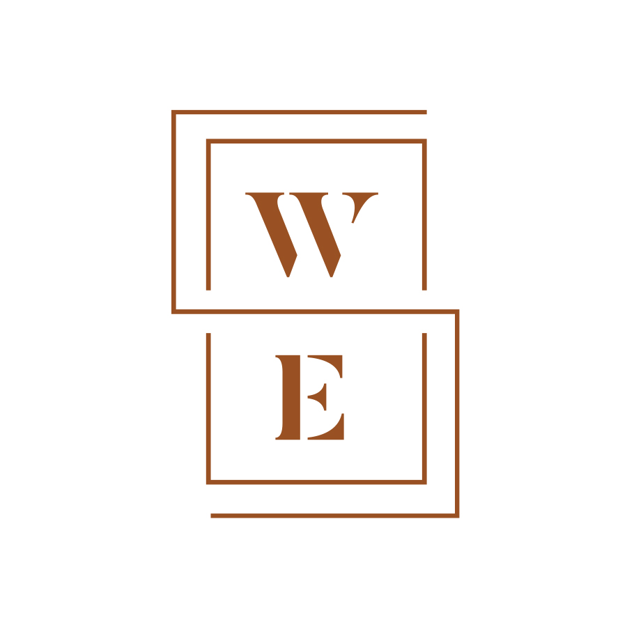 Wealth Elite Symposium_Logo