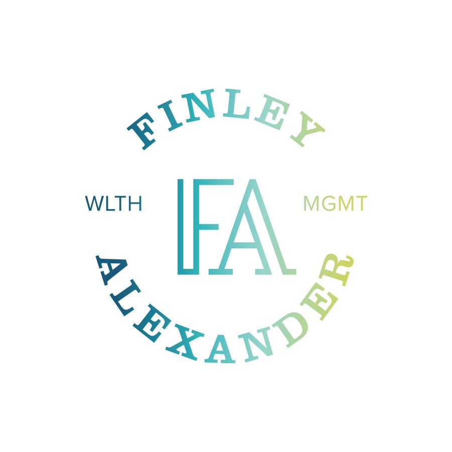 Finley Alexander Logo