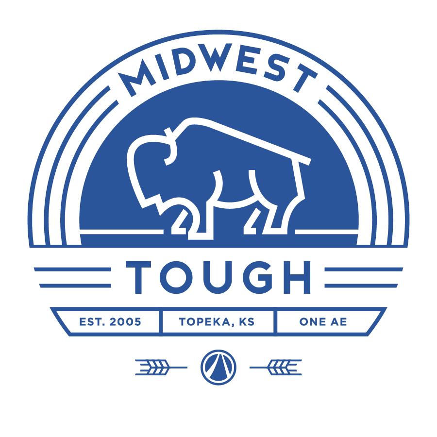 Midwest Tough