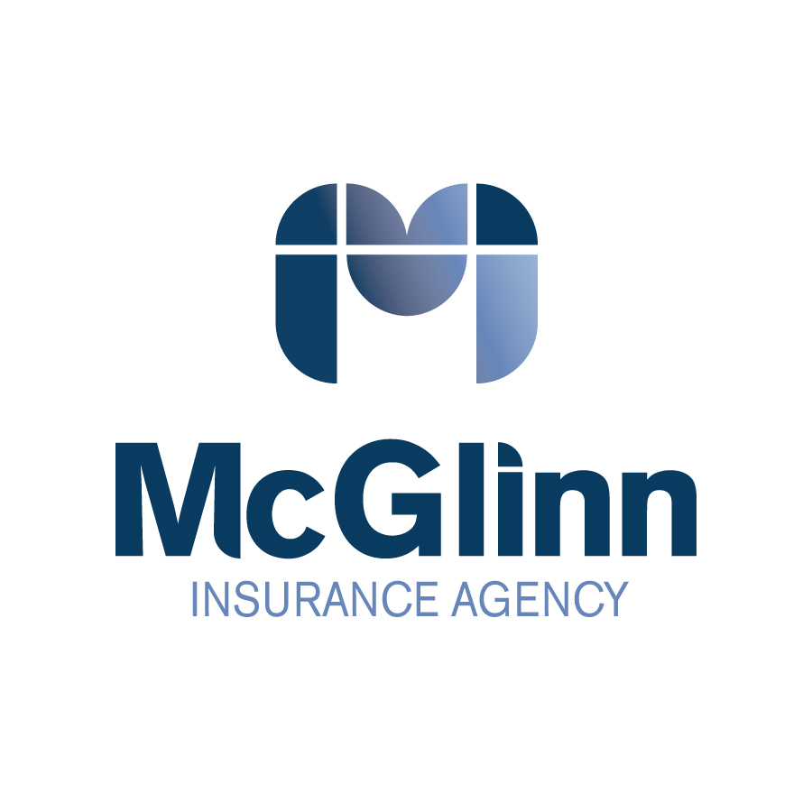 McGlinn-Insuarnce-Agency