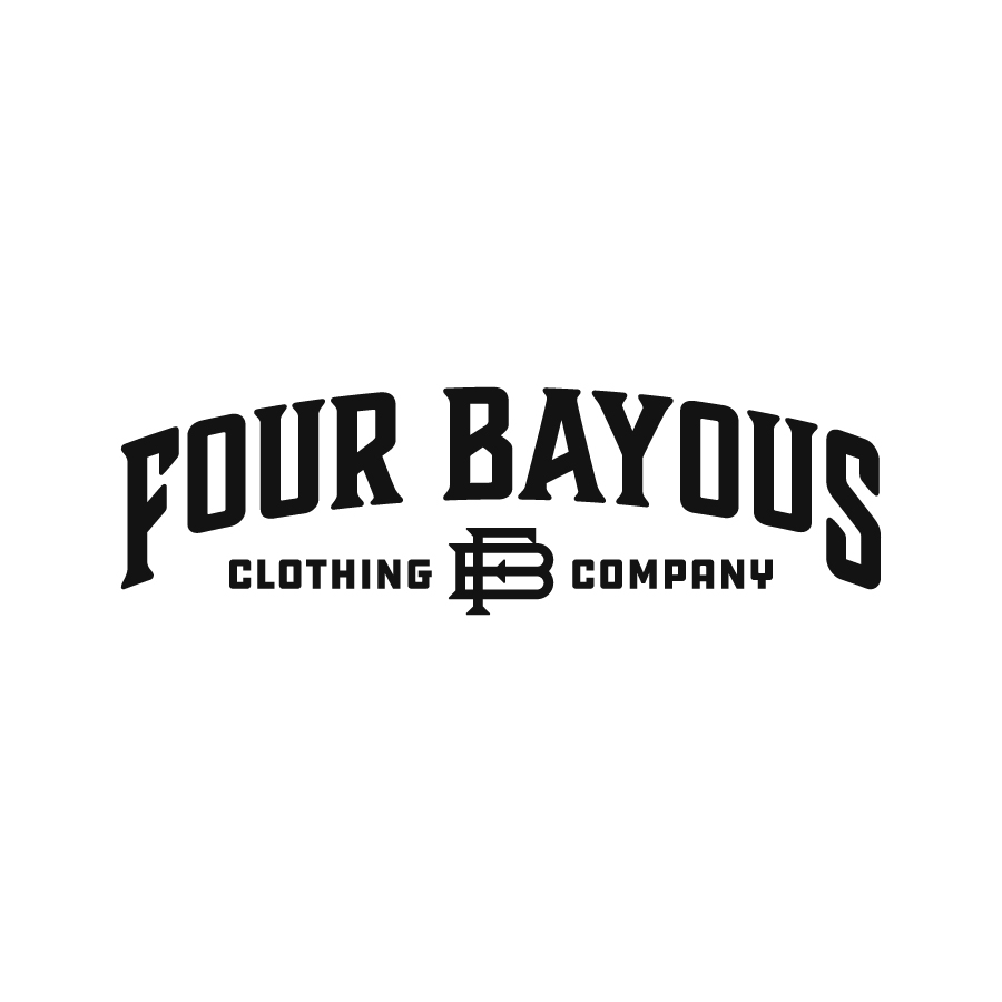 Four Bayous Clothing