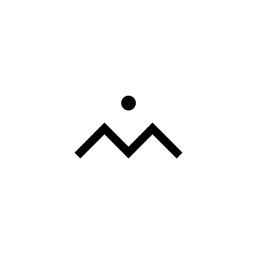Logomark for Marsala