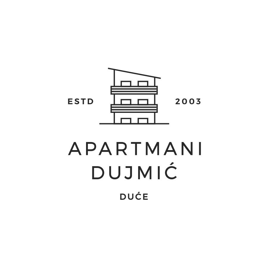 Dujmic Accommodation