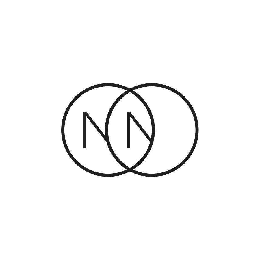 ONNO Design Studio