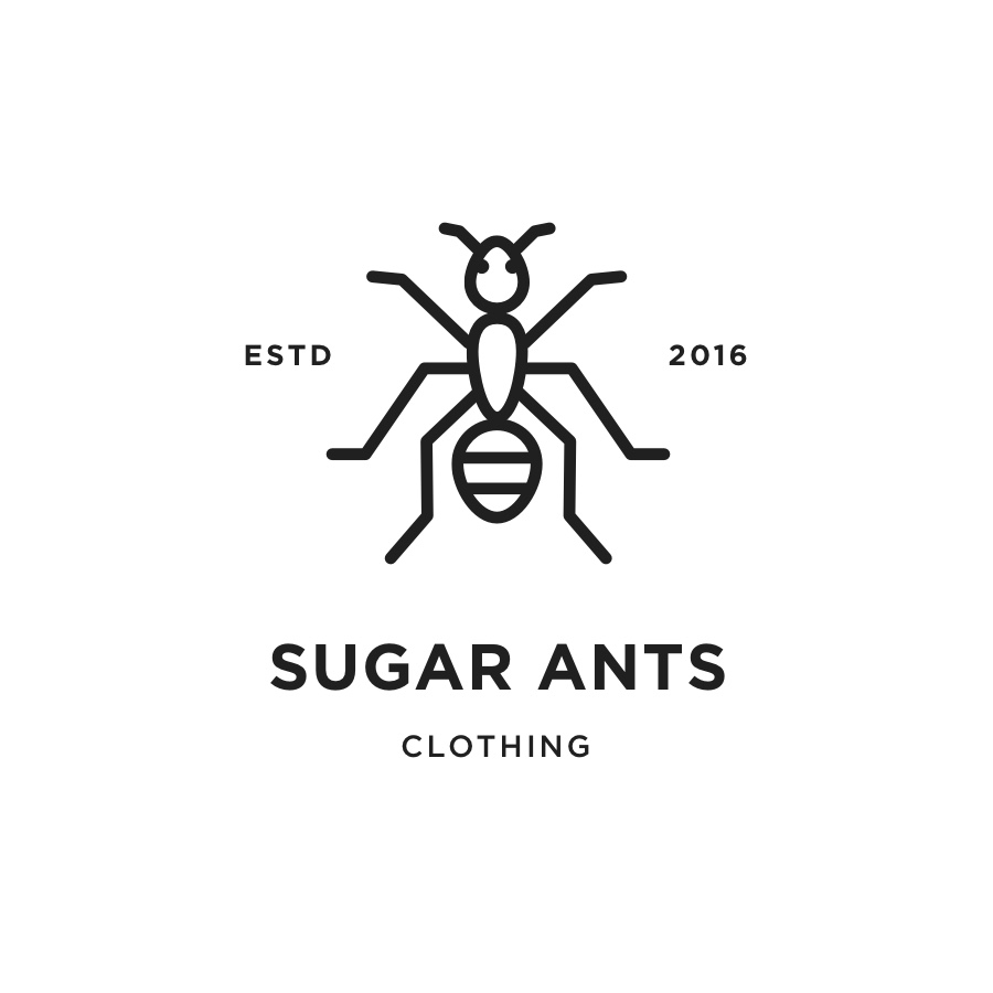 Sugar Ants Clothing