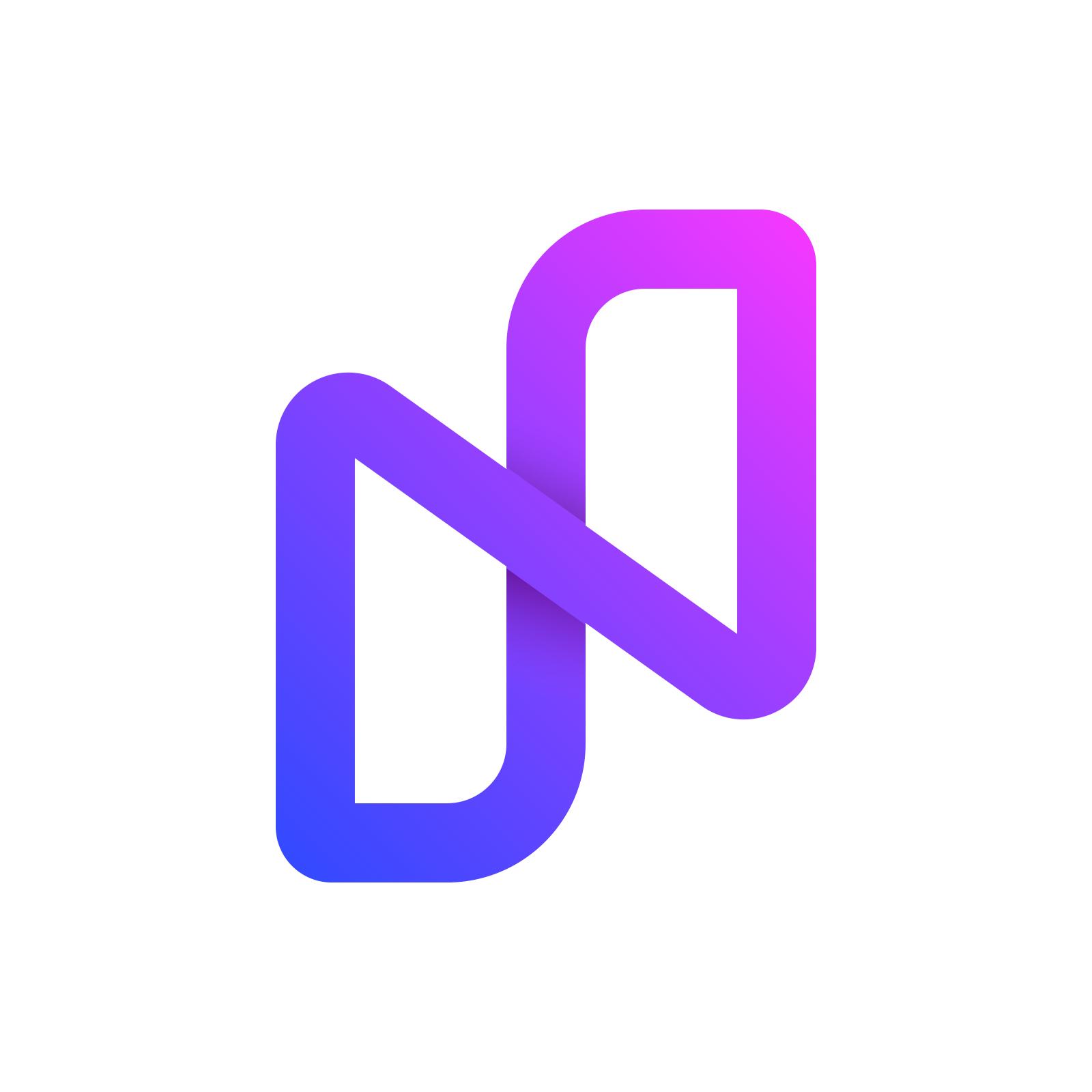 Navstock