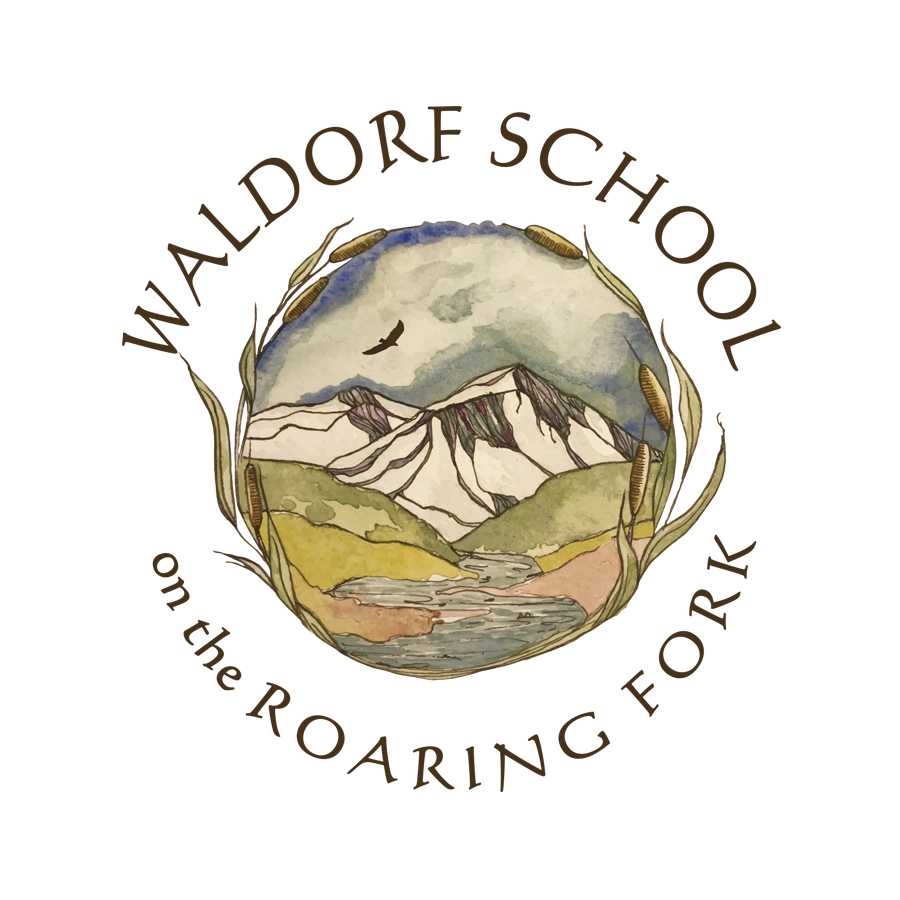 Waldorf School color