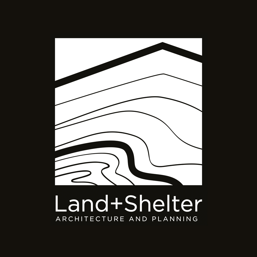 RDD_Land-shelter-reverse