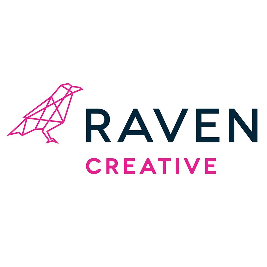 Raven Creative Full