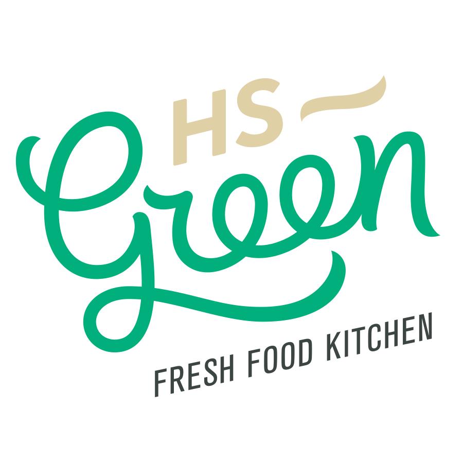HS Green
