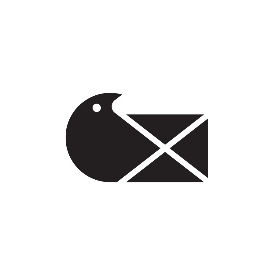 Pagion - Symbol
