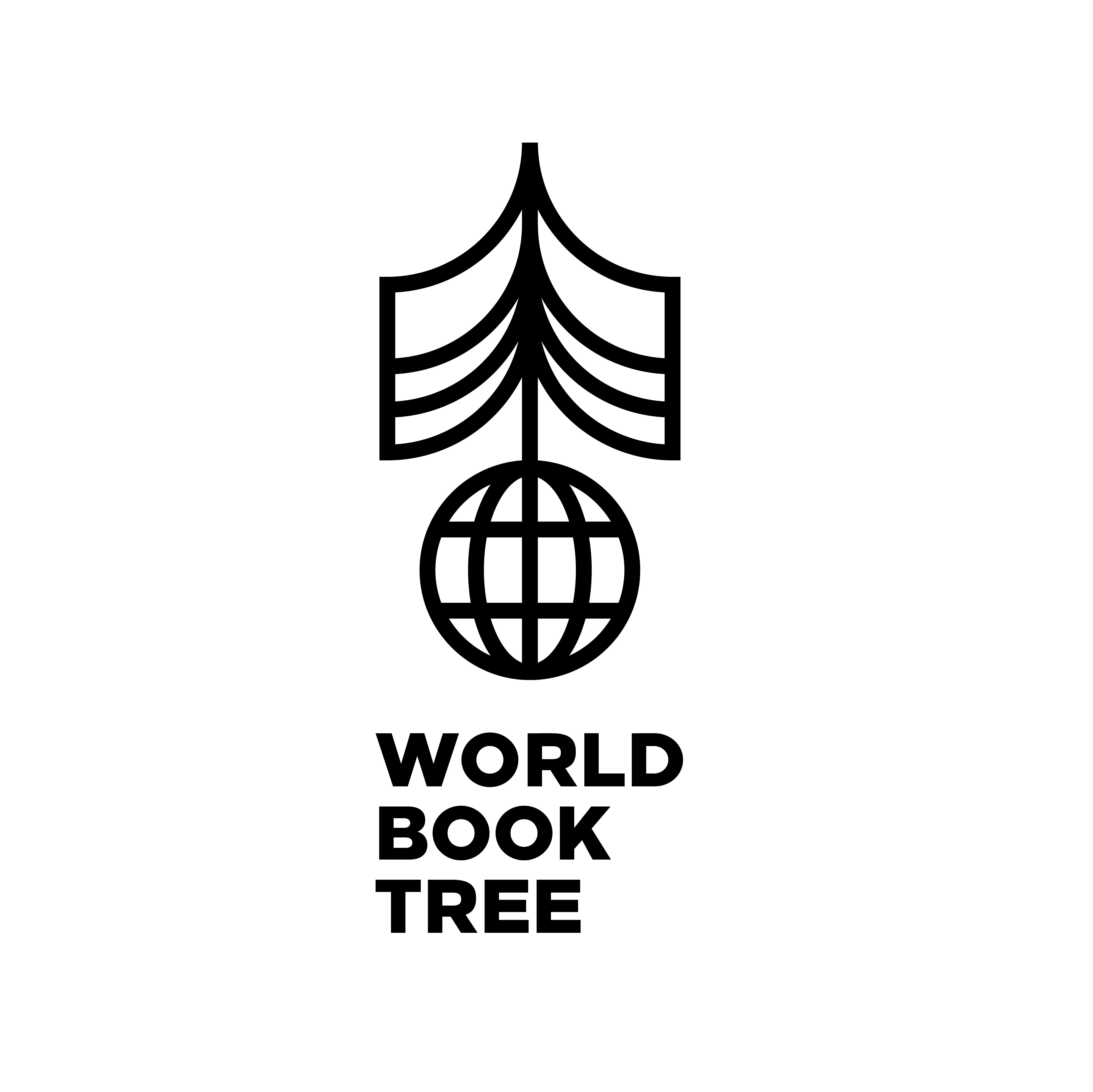 World Book Tree