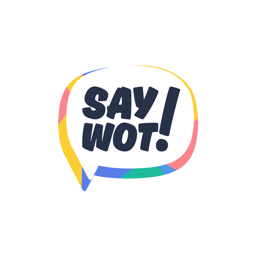 SayWot!