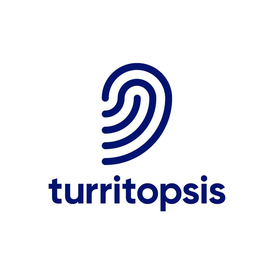 Turritopsis