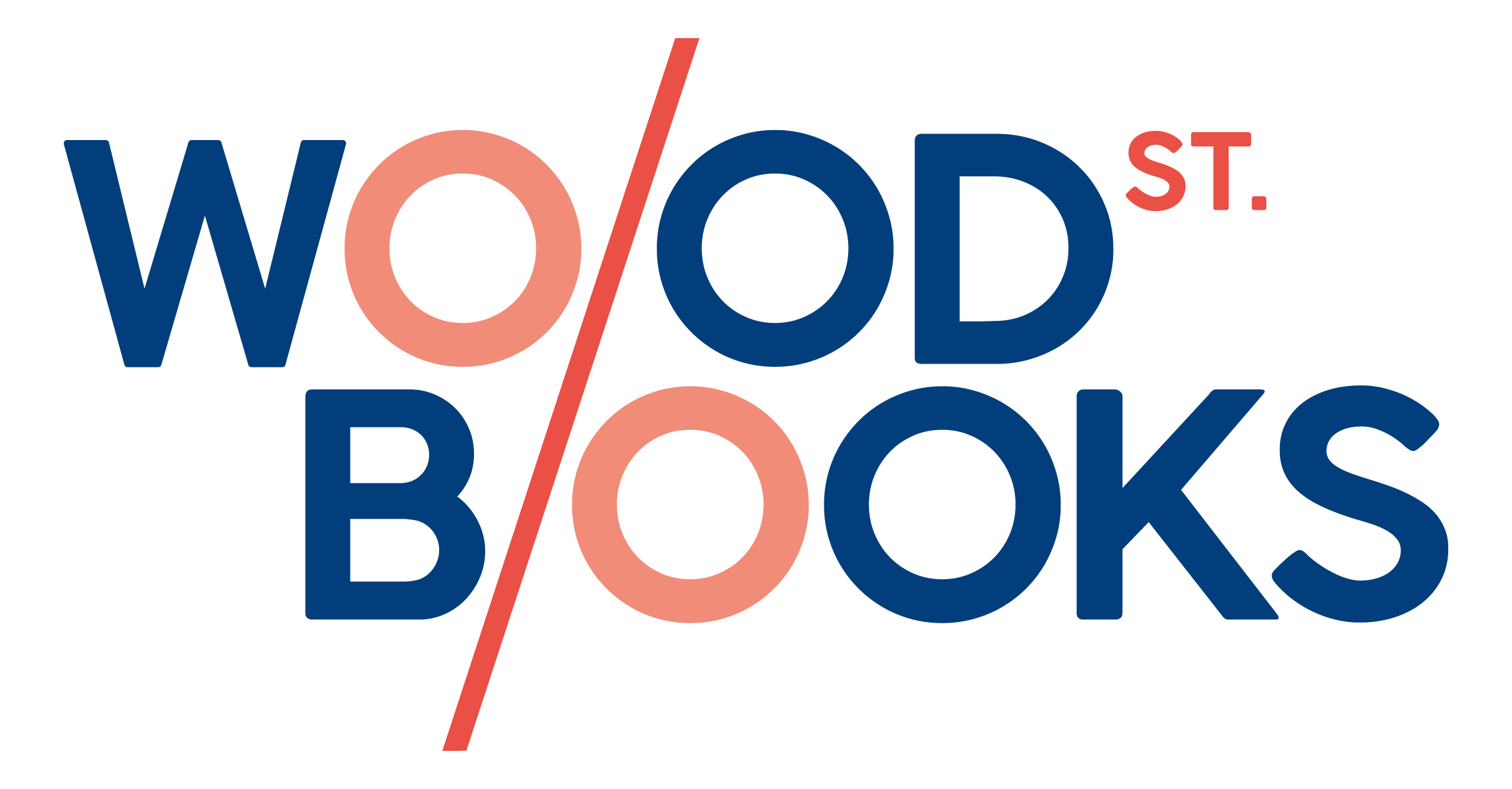 Wood Street Books