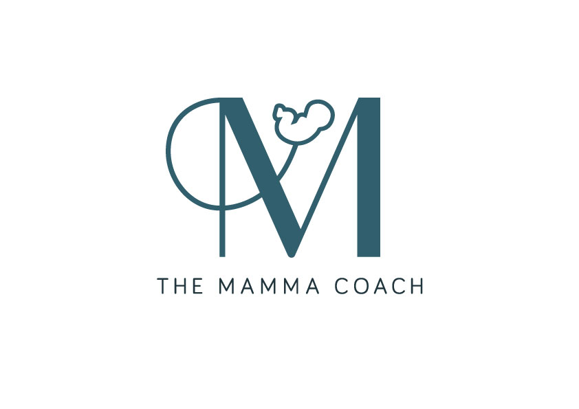 The Mamma Coach