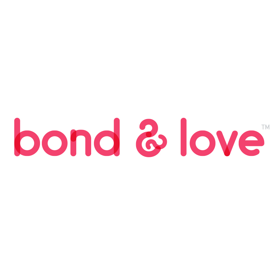 Bond & Love