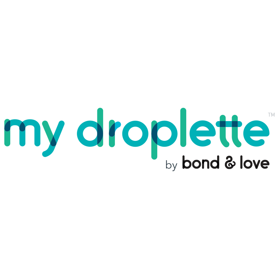 My Droplette