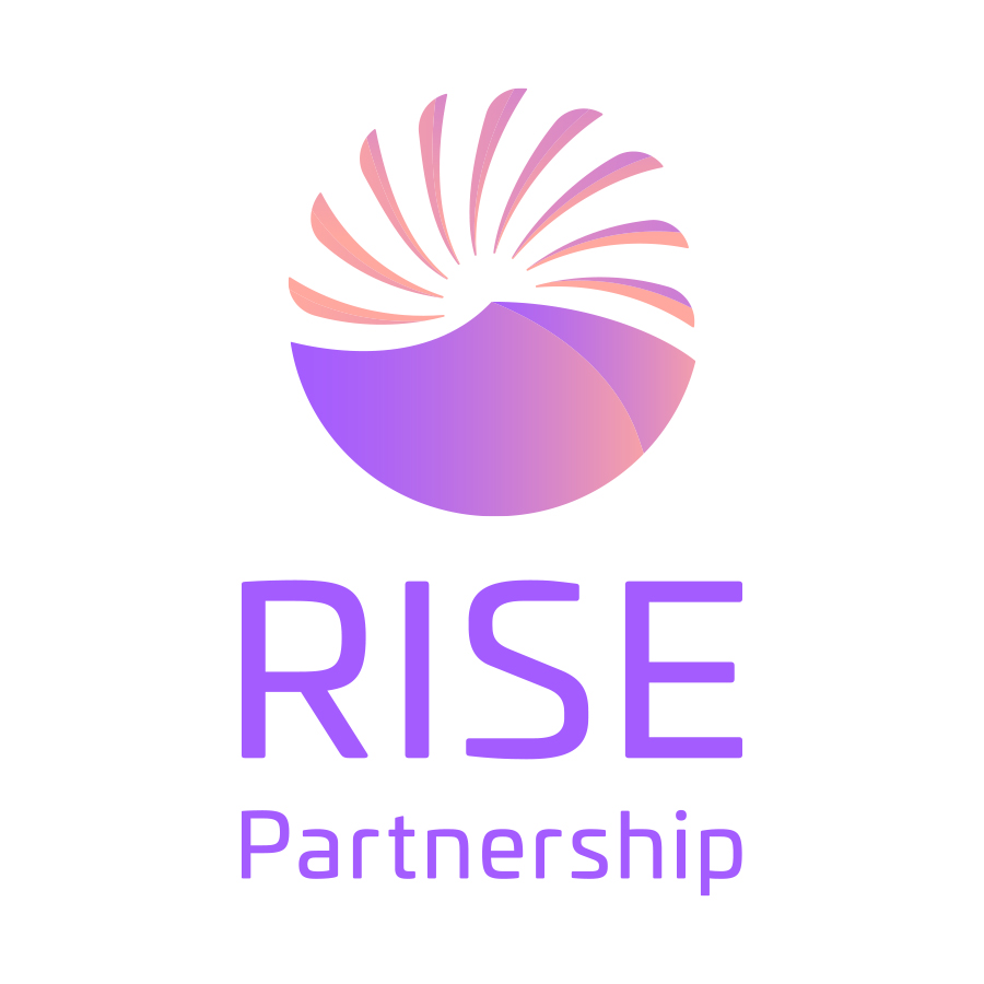 Rise_Partnership