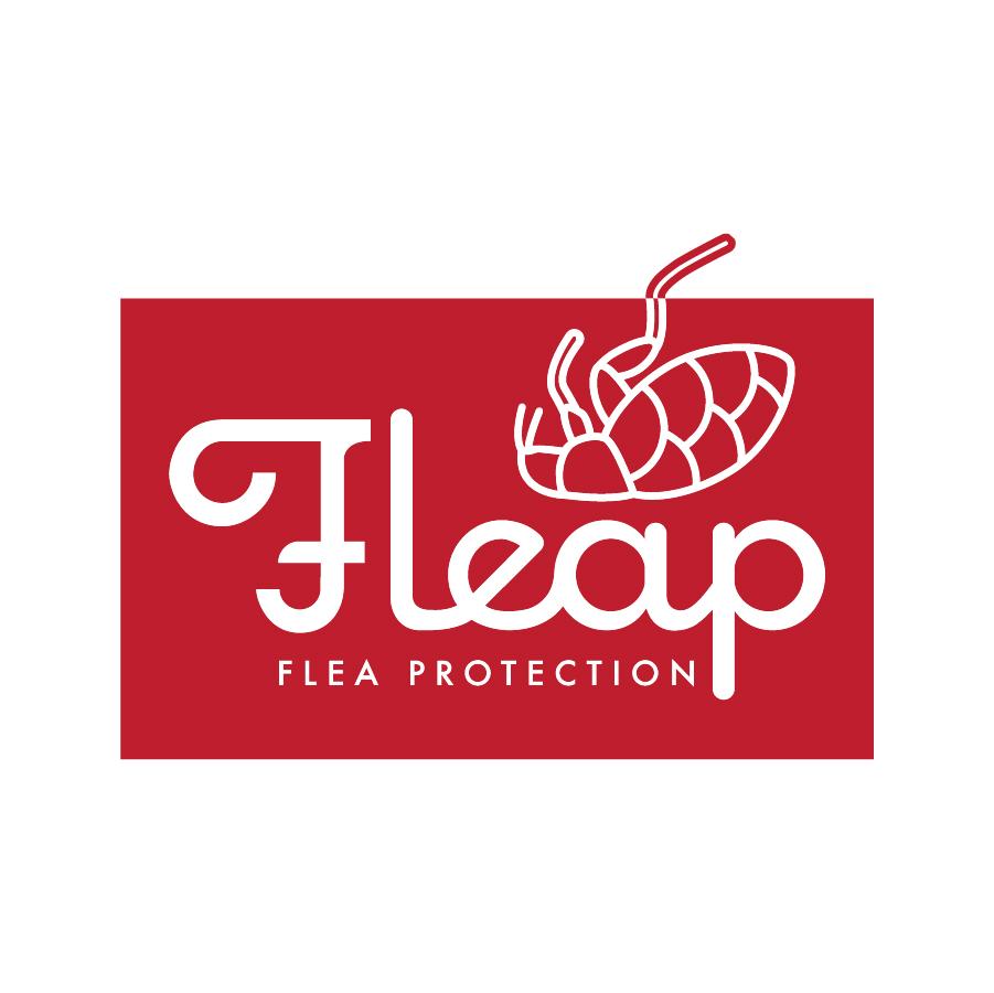 Fleap Logo