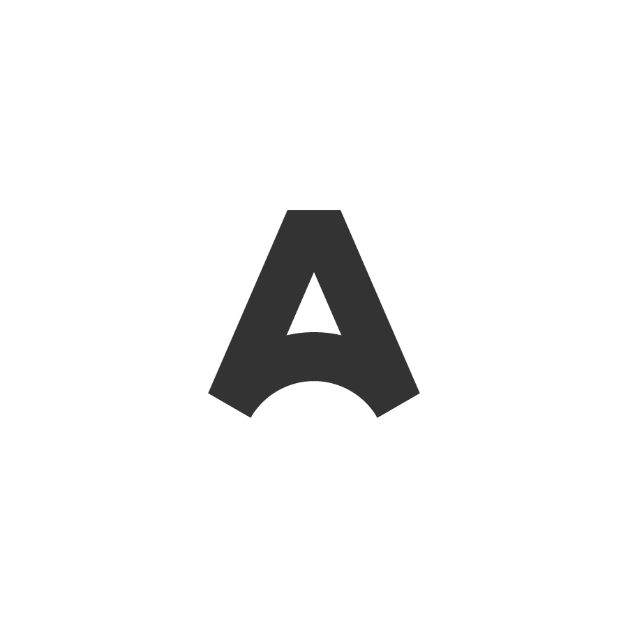 Armend Sh Logo 333