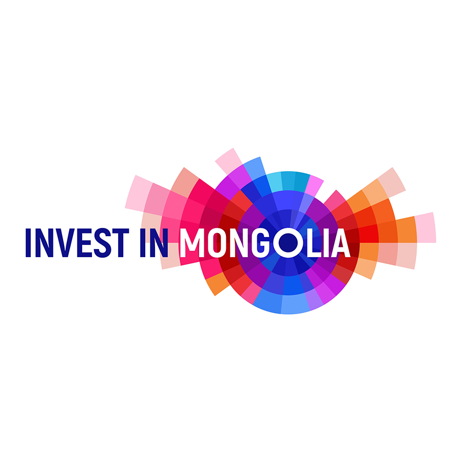 Invest in Mongolia