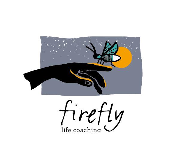 Firefly Coaching