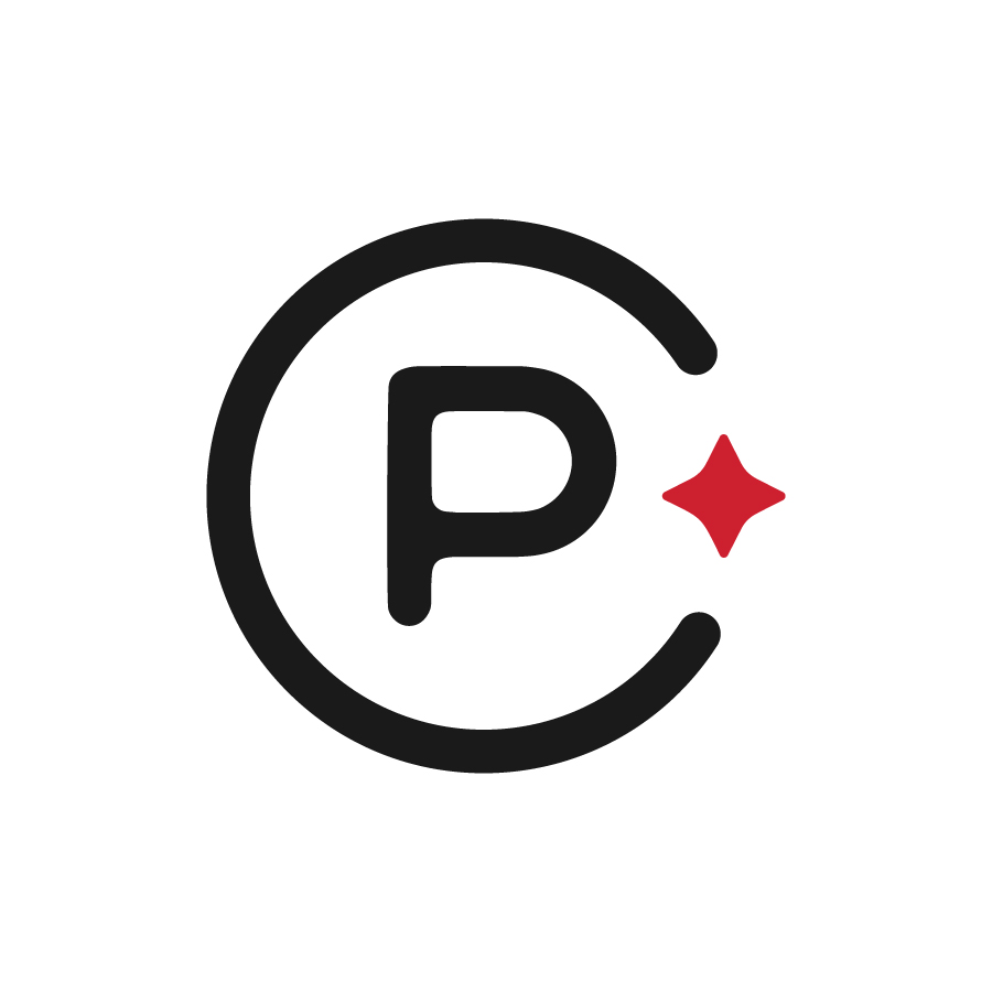 Creative Punch Marketing Group