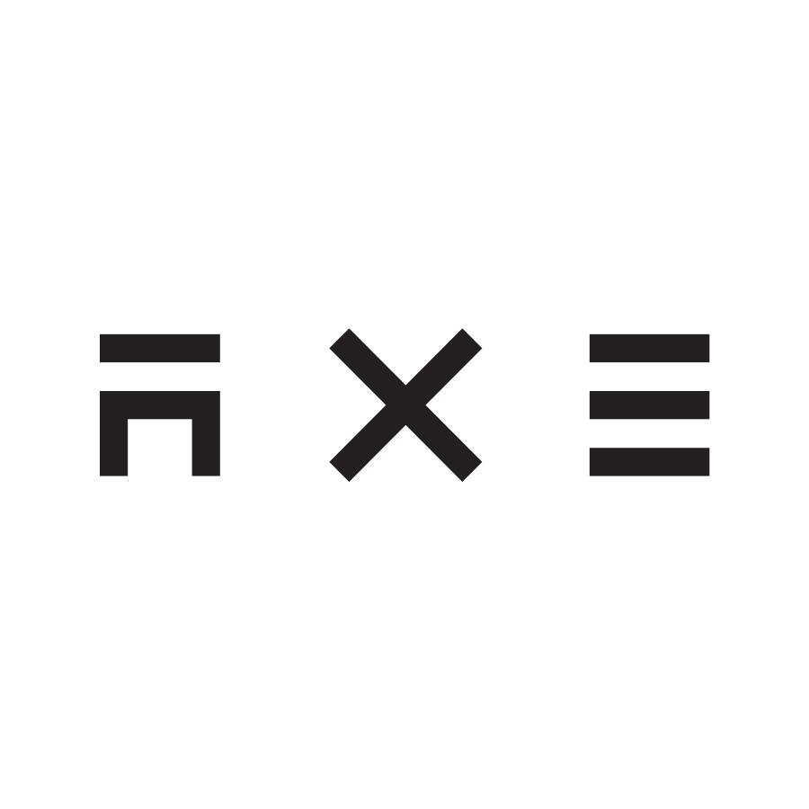 AXE Architecture