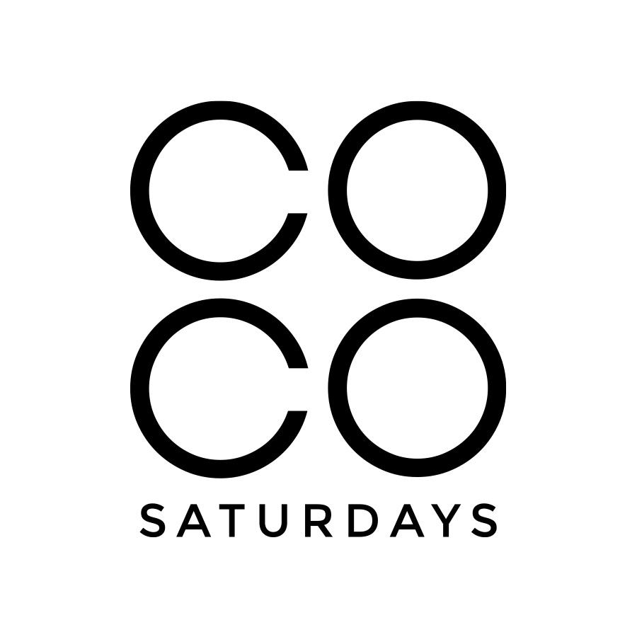 Coco Saturdays