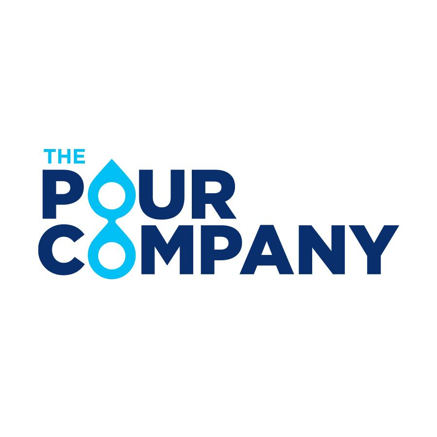 The Pour Company