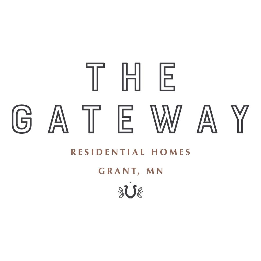 The Gateway Logo Concept
