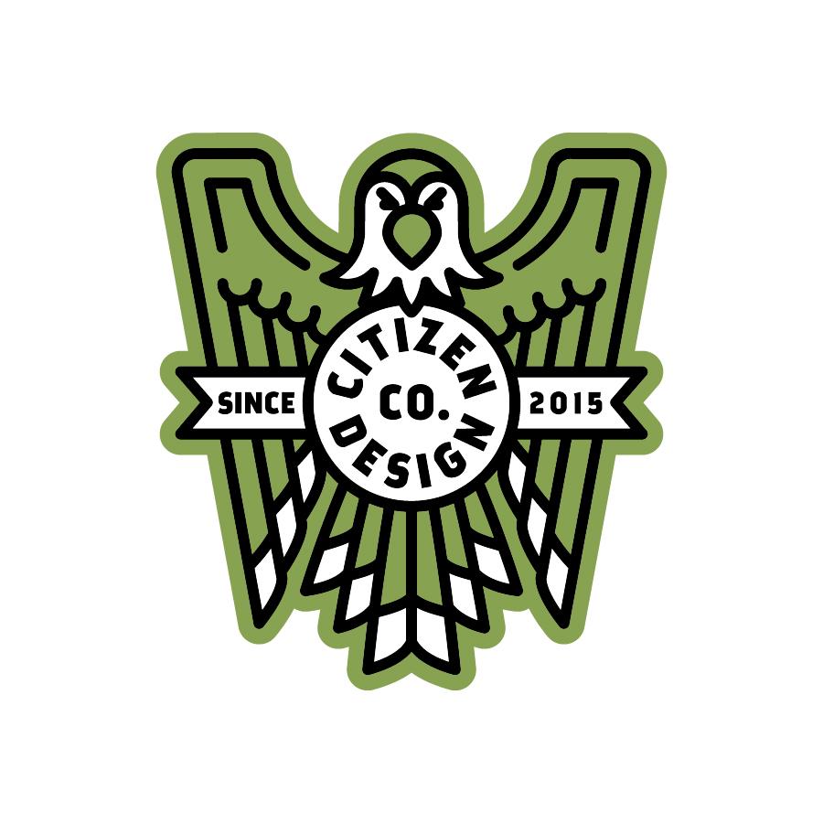 CDC Eagle