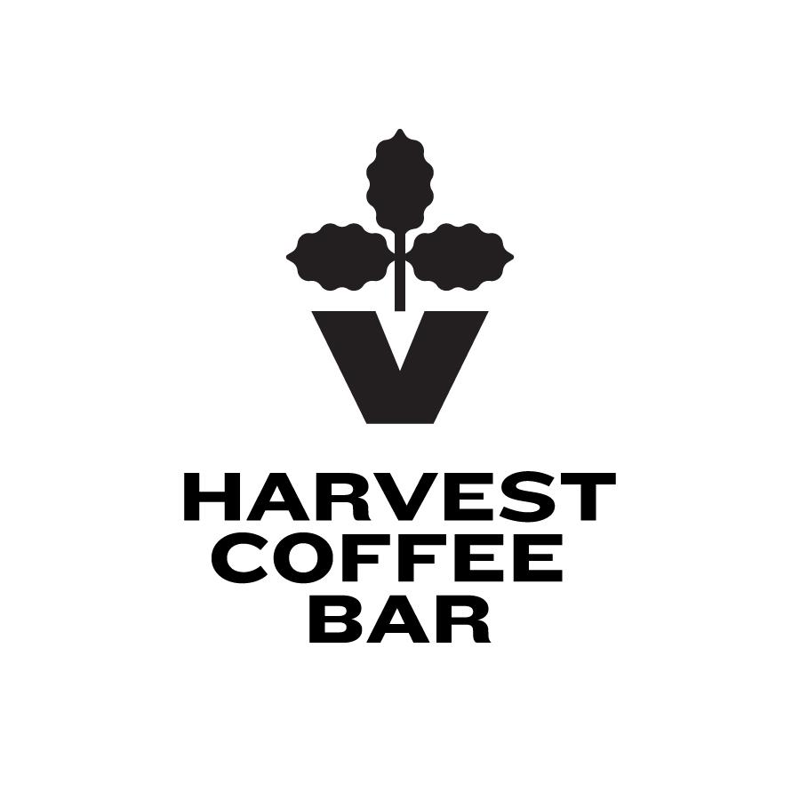 Harvest Coffee Bar