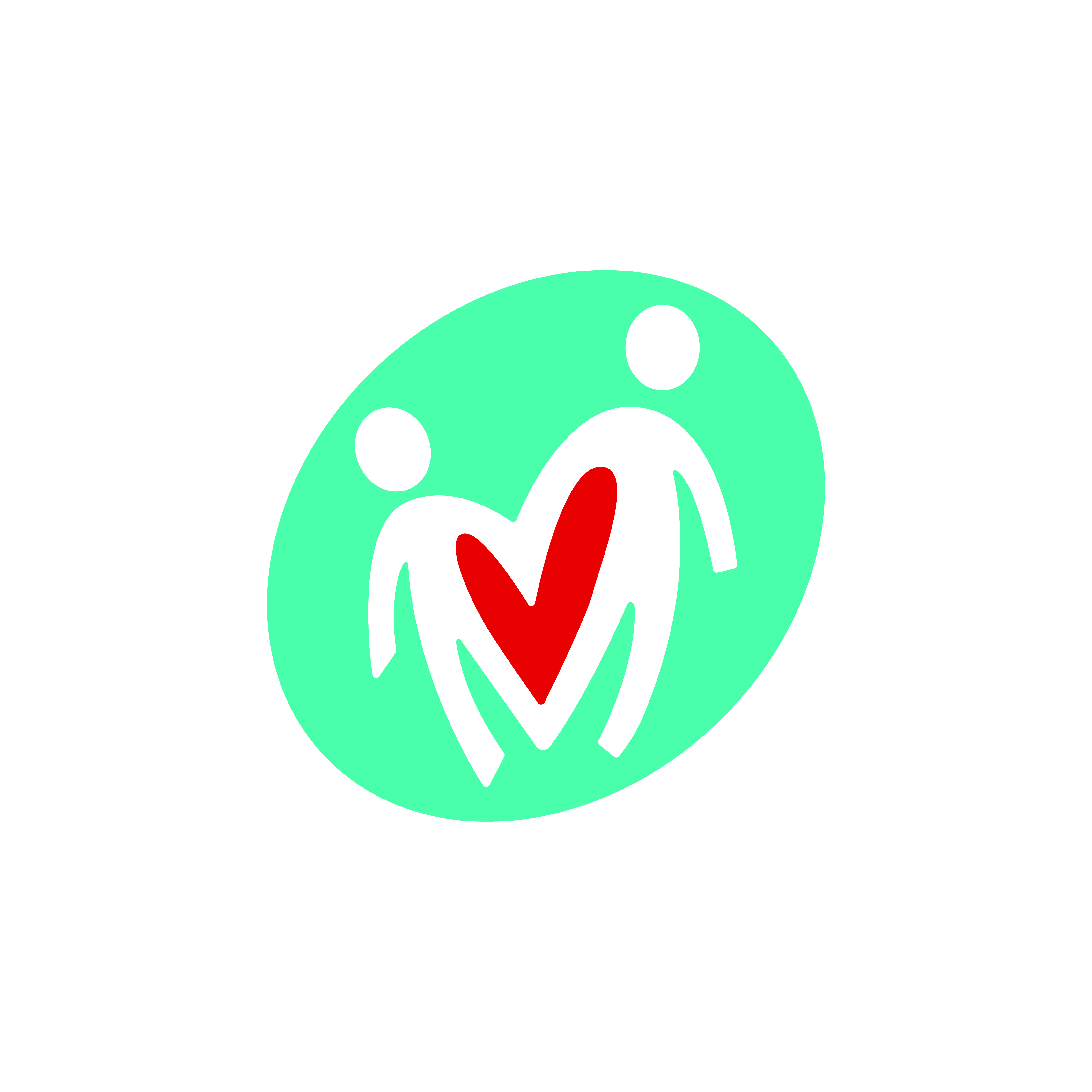 Cooperative Community Ministry Logo